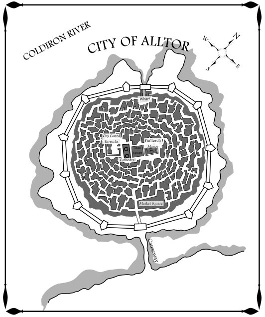 Alltor_Map
