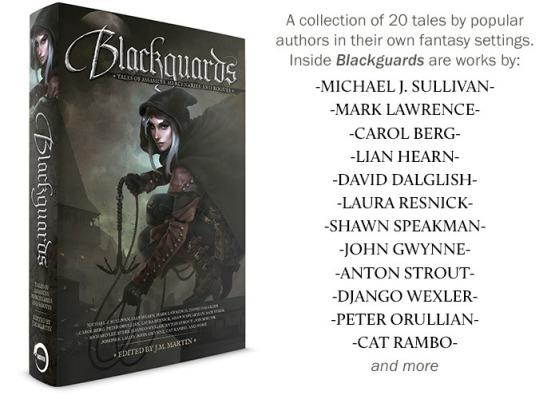 blackguards img