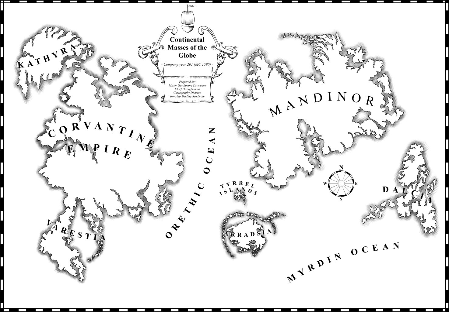 Map room world map gumiabroncs Image collections
