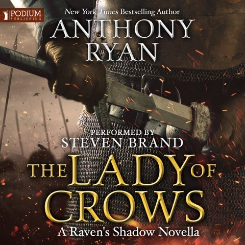 Blood Song Anthony Ryan Epub Download. interes compact desde loaded enfrenta