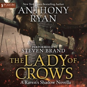 lady-of-crows-audio-cover